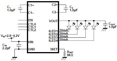 Wiring diagram Ref: September 2013