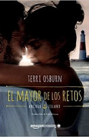 https://www.amazon.es/mayor-los-retos-Anchor-Island-ebook/dp/B019IBROF0