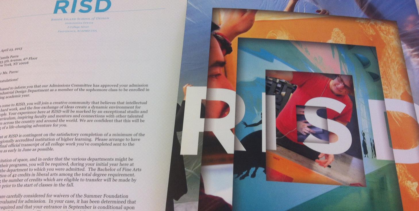 risd essay summer camps roosevelt international academy risd  congratulation letter from risd new york art studio congratulation letter from risd