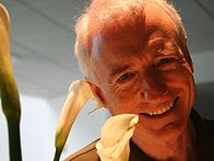Larry Tesler - Penemu Cut, Copy Dan Paste