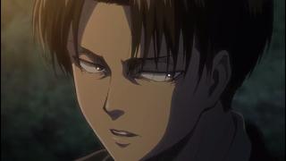 Download Shingeki no Kyojin S2 Episode 02 Subtitle Indonesia