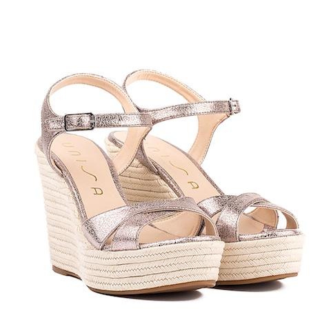 Marta-hazas-mejorcalzada-elblogdepatricia-shoes-calzado-zapatos-unisa