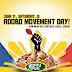 Join the Adobo Movement : Datu Puti's Adobo Feast on June 11!