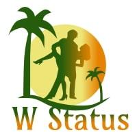 W Status | Get latest status