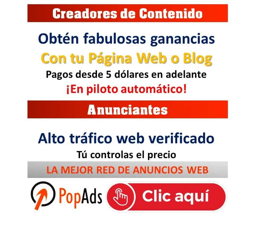 PopAds.net - The Best Popunder Adnetwork