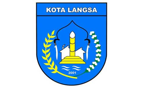 Gambar untuk CPNS Kota Langsa 2018