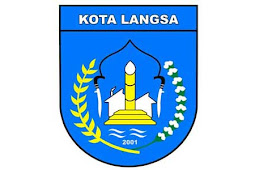 CPNS Kota Langsa 2018, Pendaftaran Melalui sscn.bkn.go.id