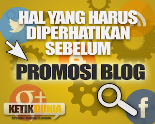 tips-promosi-blog