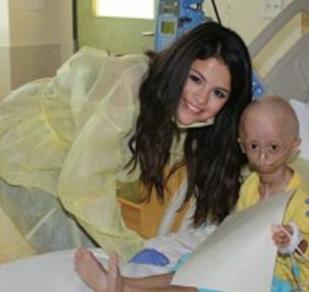 Chemo Chicas Heute
