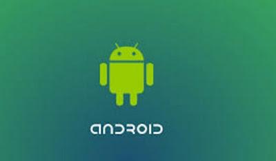 Pengertian Android, Kelebihan dan Kekurangan Andorid, Apa itu Android