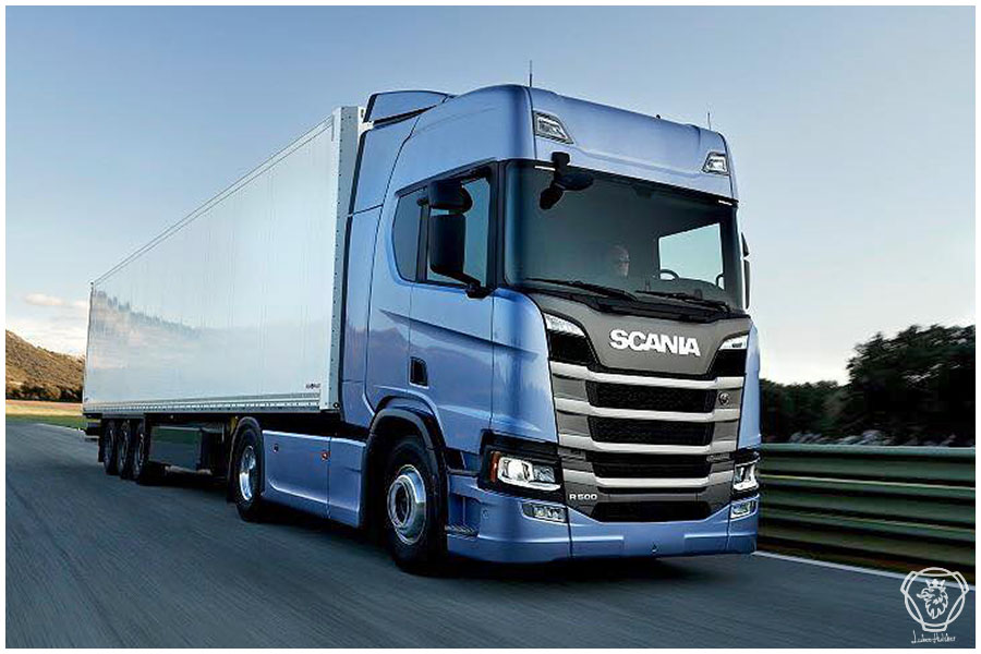 scania s serie 39 39 next generation scania 39 39. Black Bedroom Furniture Sets. Home Design Ideas