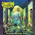 CONDITION CRITICAL Presenta Nueva Canción de su Próximo Álbum