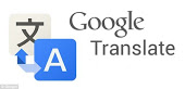 Change Android Chrome languages And translate web pages