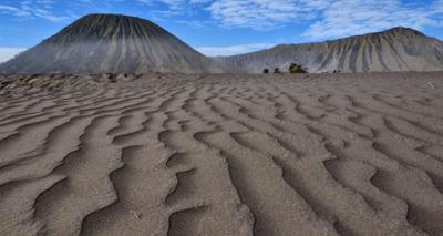 Rute Dan Jalur Tercepat Menuju Wisata Gunung Bromo