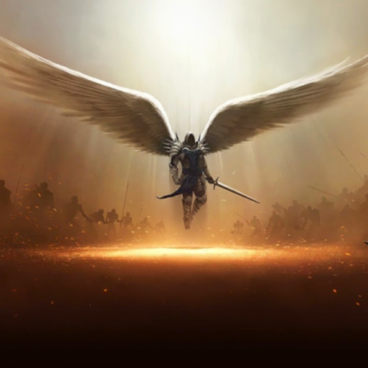 Secrets of the Watchers   Nephilim, Sons of God, Giants