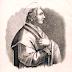 Saint Eusebius
