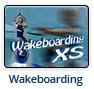 http://www.miniclip.com/games/wakeboarding-xs/en/#t-c-f-C