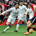 La Liga Betting: Real Madrid won't have it all their own way in Bilbao