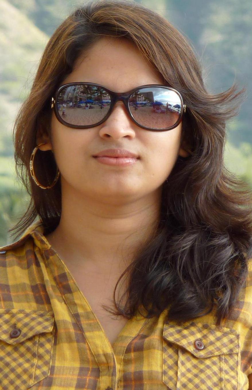 Hot Hot Indian Girls Photos, Super Hot Indian Girls New -2121