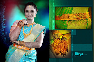 wedding photographers tirupati