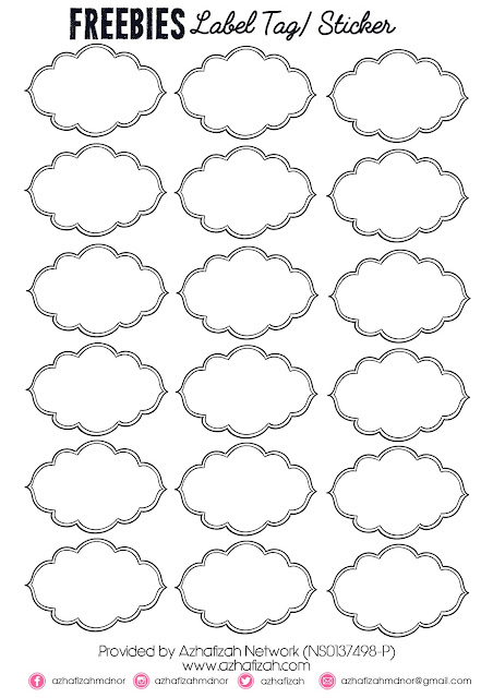freebies-labeltagsticker-fancy-shape