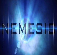 Nemesis Addon - How To Install Nemesis Kodi Addon Repo