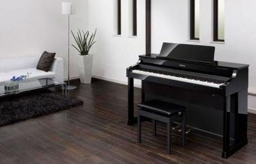 piano Roland HP-305