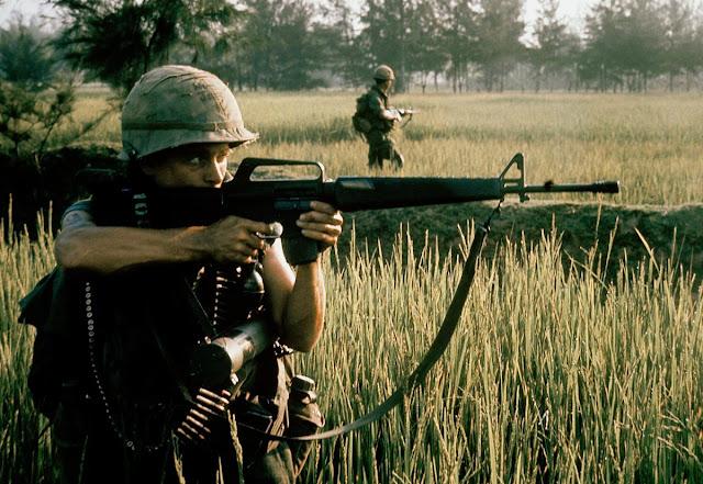 #Америка, #Масакр, #Злочин, #Вијетнам, #Ми-Лаи,