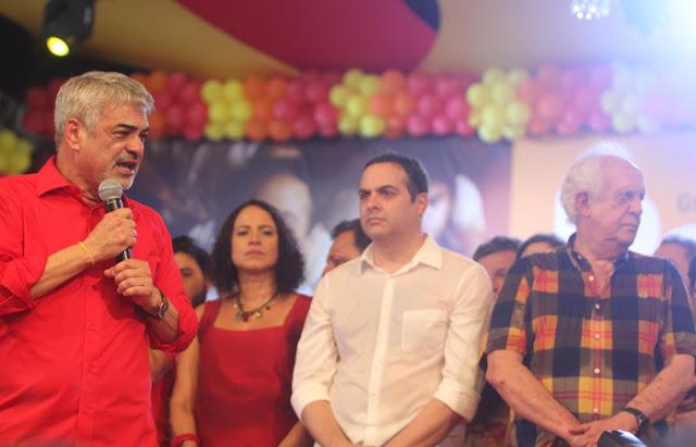O resultado das eleições gerais em Pernambuco: governador, senadores e deputados