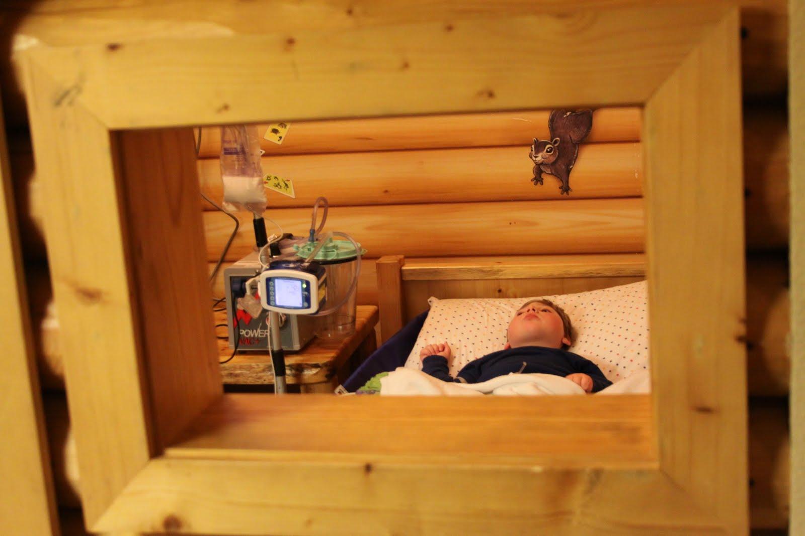 i am fearfully and wonderfully made brayden 39 s spring break. Black Bedroom Furniture Sets. Home Design Ideas