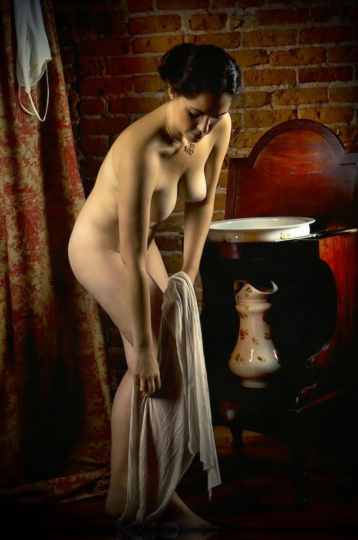 Красивая фото эротика. Vincent Isner