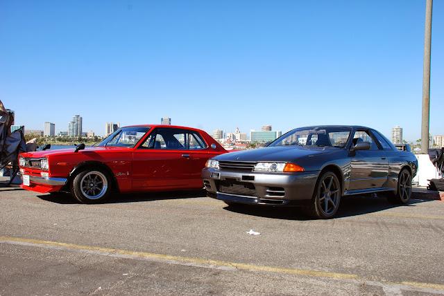 International Vehicle Importers >> Ivi International Vehicle Importers About Us Nissan