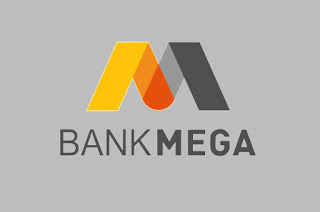 Call Center Bank Mega Kartu Kredit ( Mega Call Center ) Terbaru 2019