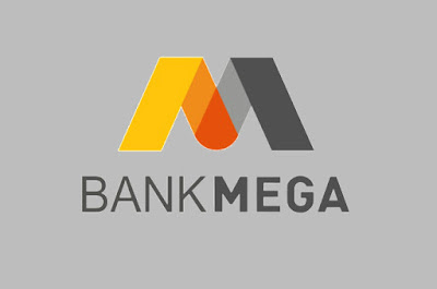 Nomor Telepon Call Center Bank Mega Kartu Kredit CS Bebas Pulsa 2018