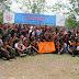 Wanadri,Komunitas Pecinta Alam Tertua Di indonesia