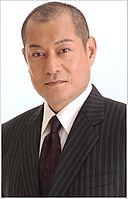 Matsudaira Ken