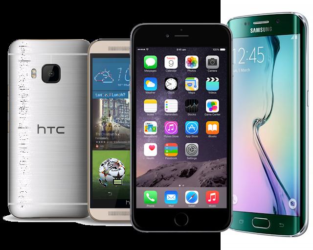 सिर्फ 1 रुपए में घर ले जाइये स्मार्टफोन, जानिए क्या है ऑफर