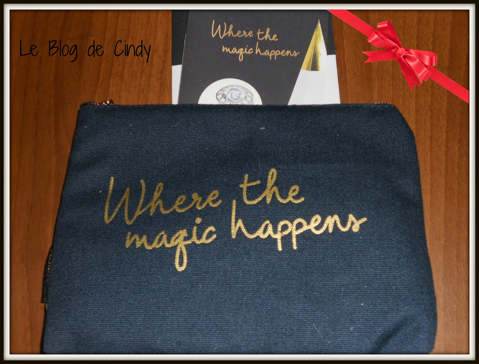 BIRCHBOX_WHERE_THE_MAGIC_HAPPENS