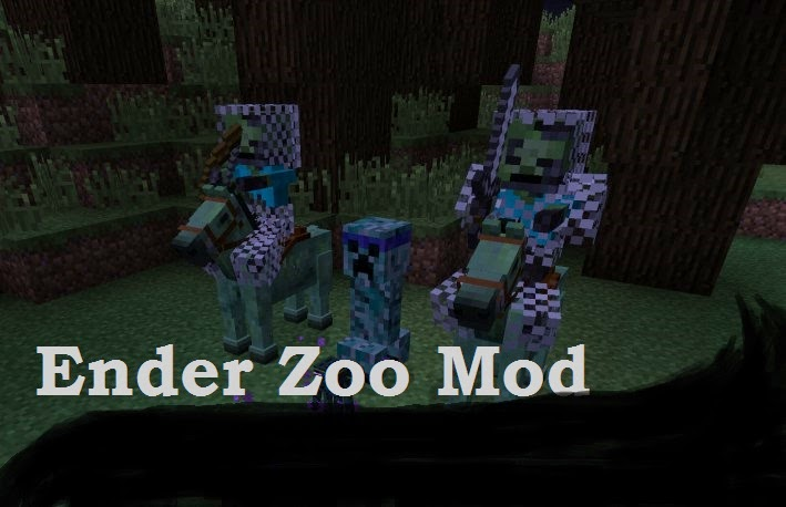 Zoo Craft Pearls