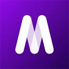 Music Pro Premium - Âm Nhạc Và Podcast  Mod APK