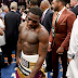 Broner complaints to Pacquiao Loss: 'Everybody out there knows I beat him'