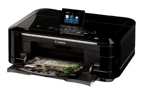 Canon PIXMA MG6120 Wireless Inkjet Photo All-in-One Printer.jpg