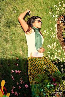 Actress-Pooja-Devariya-Latest-Photos