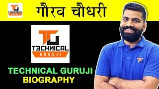 Image result for technical guruji