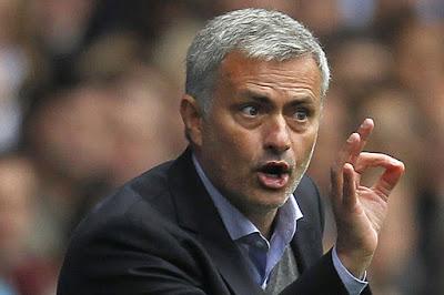 http://www.sqbola.com/2017/08/jose-mourinho-menegaskan-bintang-65000.html