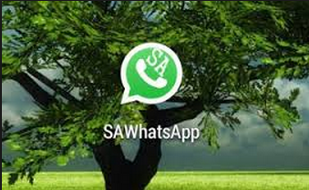 SAWhatsApp v2.11.432 APK Free Download