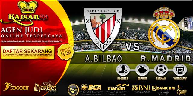 https://agenbolakaisar168.blogspot.com/2017/12/prediksi-bola-liga-spanyol-athletic-bilbao-vs-real-madrid-3-desember-2017.html