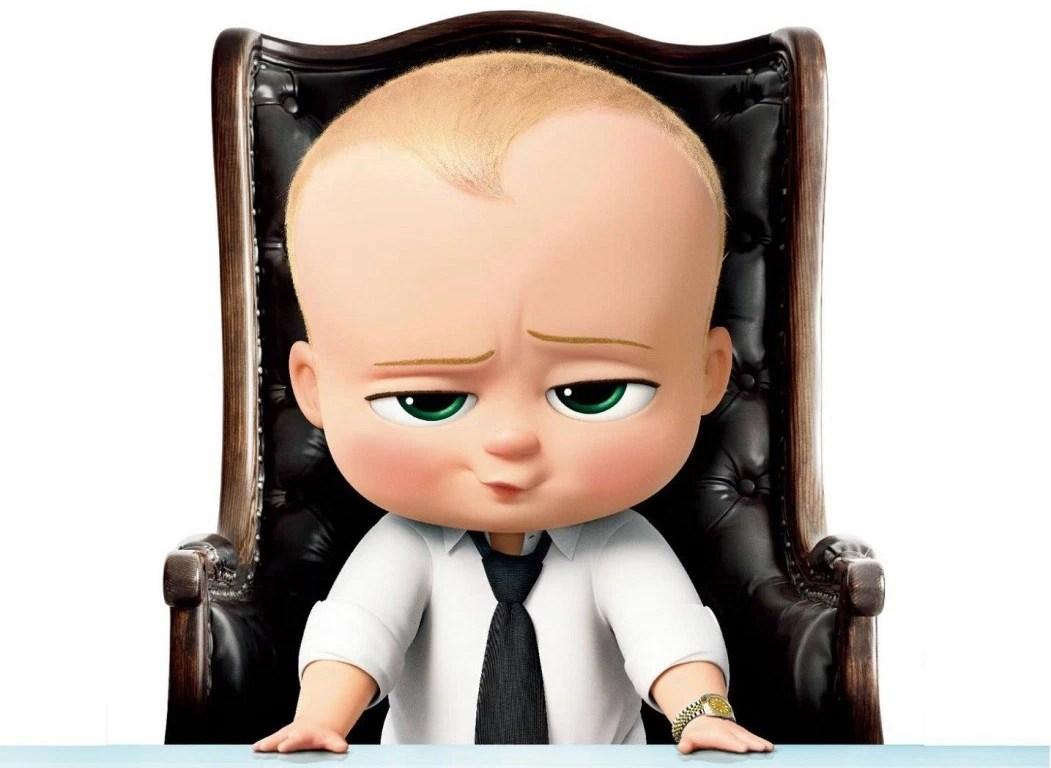 herihasbullah terlahir menjadi pemimpin the boss baby