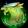 build item Belerick item oracle mobile legends