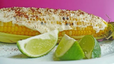 How To Cook Corn On The Cob To Be Sweet and Delicious